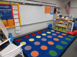 classroom area rugs classroom area rugs photos home improvement educational for the gallery images of rug htm toddler kids children s round age