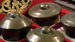 Some people consider music as a way to escape from the pain of life. Southeast Asian Arts Music Britannica