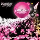 Eurovision Song Contest: Oslo 2010