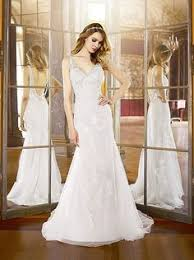 moonlight bridal style j635 countrybridals wedding silhouette affordable wedding dresses