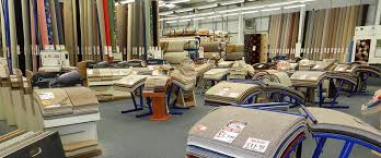 carpet giant. orpington carpet store supplier of carpet, vinyl, rugs and laminate giant e