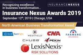 If you are interested in getting insurance from a company that is been around for a very long time, you might want to consider getting insurance from cna canada insurance company. Chubb Cna Farmers Insurance And More Vie For North American Business Transformation Honors At The Insurance Nexus Awards Reuters Events Insurance