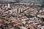 imagem de Cambé Paraná n-5