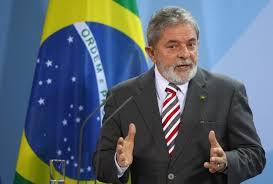 Resultado de imagen de Lula imágenes