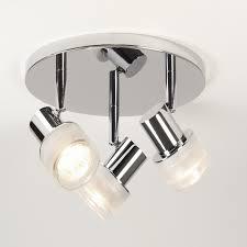 buy lighting fixtures. Wall Lights Cheap Bathroom Light Fixtures Glamorous Design Within Fresh Buy Lighting E