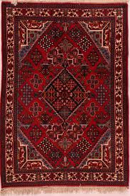 delighted persian area rugs elham style rug pottery barn andperformanceniagara persian area rugs edmonton persian area rugs toronto antique persian
