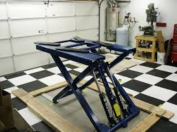 have costco motofloor garage floor tiles rennlist porsche discussion forums