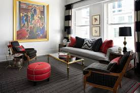 Black Carpet Living Room Ideas Room Design Plan Creative With