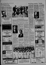 Irving Daily News from Irving, Texas on March 29, 1968 · Page 8