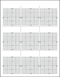 Small Graph Paper To Print Small Graph Paper To Print Images Of Blank Out Pdf Chookies Co