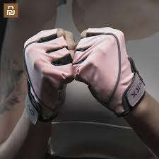 TFlag <b>Fitness</b> Gloves <b>Lightweight</b> Breathable Dry Protection Skin ...