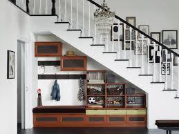 Living Room Entrance Designs Living Room Entryway Closets Hgtv