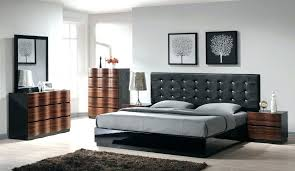 room place credit card the room place king bedroom sets furniture outlet the room place modern room place credit card the room place