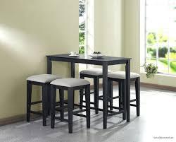 modern ideas small kitchen table fitcrushnyc com