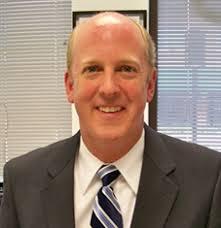 Larry Smith - Financial Advisor in Columbus, GA | Ameriprise Financial