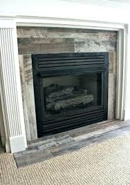 brick fireplace surround tile brick fireplace surround tile over brick red brick fireplace surround ideas
