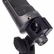 <b>Audio</b>-<b>Technica</b> AE3000 купить по выгодной цене ...