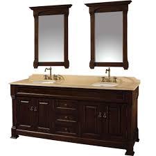 72 Bathroom Vanity - Matakichi.com Best Home Design Gallery