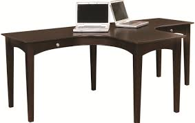 office desk for two people. Interior And Home: Captivating Two Person Desk Design Ideas For Your Home Office Desks Living People
