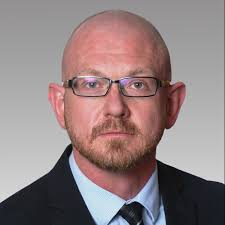 Alexander Smith - Kaufman Rossin