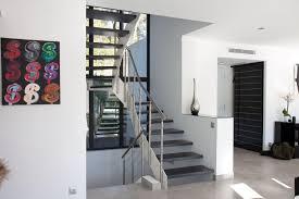 1 steigung s 2 auftritt a 3 treppentrittt/stufe 4 stufenüberhang / anzug 5. Wangentreppen Von Treppenmeister