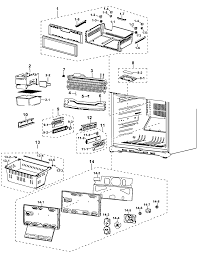 Pollak pollak ignition starter switch holophane wiring diagram 1961 50037836 00001 pollak pollak ignition starter switchhtml