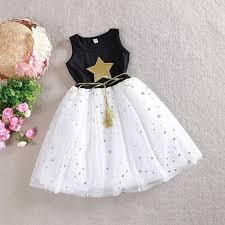 <b>Elegant Children Kids Baby Girls</b> Dress