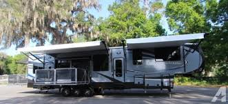 toy hauler in ocala florida clifieds and sell americanlisted