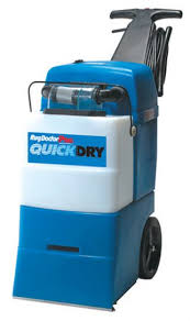 rug doctor mighty pro quick dry carpet cleaning machine