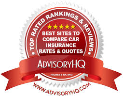 Car Insurance Rate Quotes 66 Stunning Top 24 Best Sites To Compare Car Insurance Rates Quotes 24