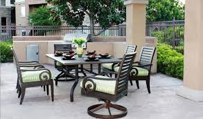 Outdoor Furniture Charlotte Nc Images Patio Furniture Charlotte Nc Outdoor Furniture Charlotte