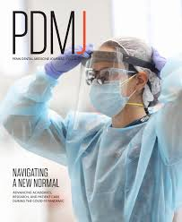 Choose the plan that meets your needs and spend more time enjoying your international experience not worrying about your insurance coverage. Penn Dental Medicine Journal Fall 2020 By Penn Dental Medicine Issuu