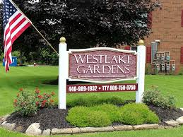 westlake gardens offers low income two and three bedroom units this is a low income housing tax credit community and will have and income restrictions