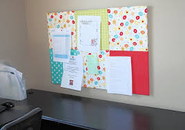 Decorating Ideas Excellent Home Office Decoration And Wall