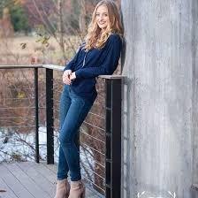 Abigail Rose Cornell - Home | Facebook