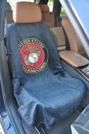 marine corps seat covers marine corps