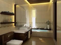 Best Small Bathroom S Elegant Best Bathroom