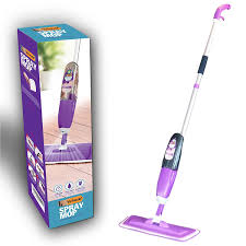Best Mop For Kitchen Floor Amazoncouk Best Sellers The Most Popular Items In Cleaning Mops