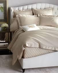 Ralph Lauren Comforters, Towels & Linen at Neiman Marcus Horchow & Bedford Bedding Quick Look. Ralph Lauren Home Adamdwight.com