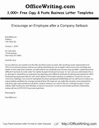 Business Cover Letter Sample Lovely Addressing A General Cover