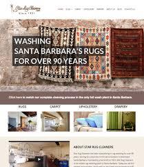 medium size of star rug cleaners santa barbara dejalane web design company fess parker hotel furniture