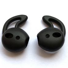Отзывы на Case for Iphone <b>X</b> Silicone with Ears. Онлайн-шопинг и ...