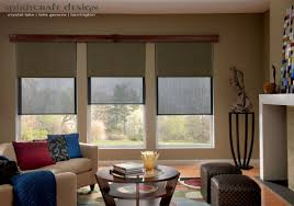 cheap window blinds walmart interior design roller shades home
