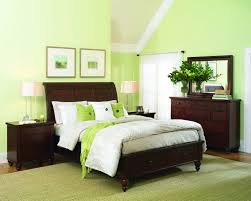 mesmerizing fabulous star furniture outlet houston green wall decor and dazzling white kingbed size star furniture clearance houston star outlet furniture houston houston furniture clearance star furn