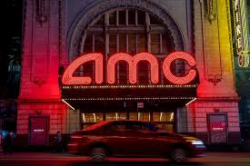 Amc is the lead for divesting legacy. Amc Entertainment Set To Wipe Pandemic Plunge After Shares Double In Premarket Bloomberg