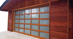modern garage door. Modern Garage Door Commercial
