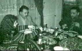 Fatih Altaylı'dan olay Öcalan itirafı! Öcalan'a gittim ama dağa degil... -  Internet Haber