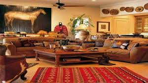 Western Living Room Decor Western Living Room Ideas Best Living Room Furniture Sets Ideas
