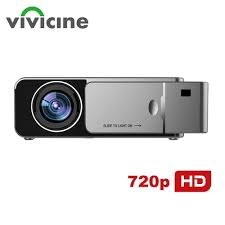<b>VIVICINE V200H</b> gearbest coupon | Coupons Codes and Deals ...