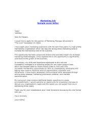 Fashion Marketing Coordinator Job Description Cipanewsletter
